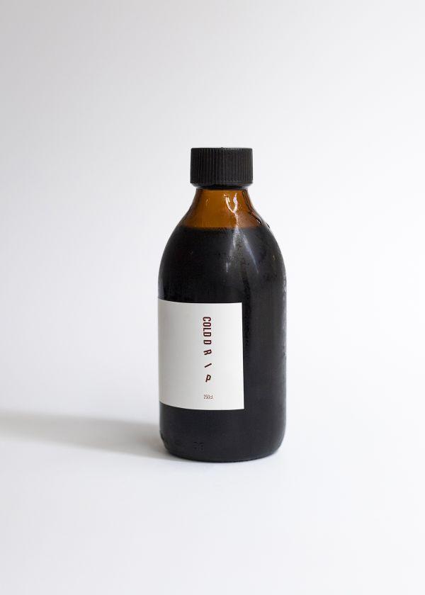 Cold Drip 500 ml